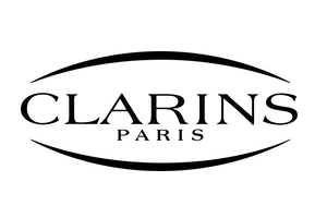 clarins_influenceurs