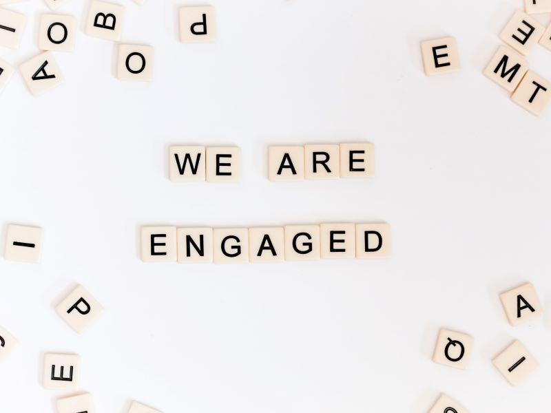 Tendances 2020 influence n°4 : engagement sur les réseaux sociaux
