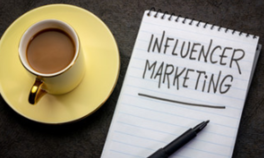 Tendances Influence Marketing 2020