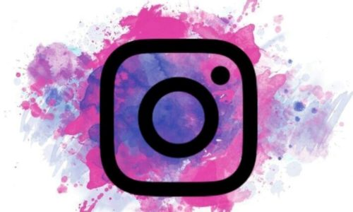 Instagram marketing influence