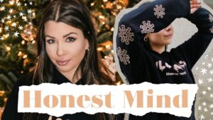 Mignature-Youtube-EnjoyPhoenix-honest-mind