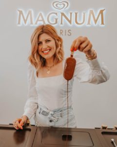 madebyf_magnum2