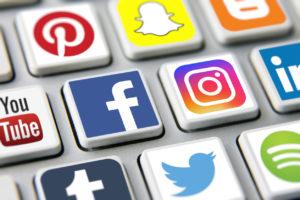 Marketing-dinfluence-comment-ca-marche-reseaux-sociaux